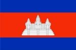 RootCasino Cambodian